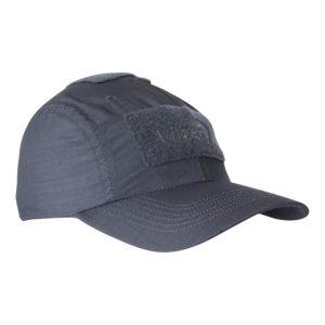 Viper Elite Baseball Hat | Titanium