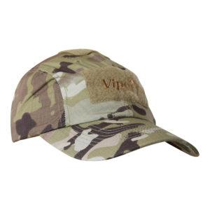 Viper Elite Baseball Hat | VCAM