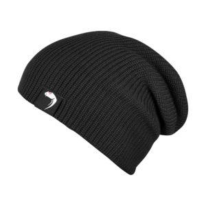 Viper Tactical Bob Hat | Black