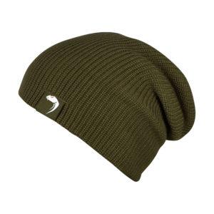 Viper Tactical Bob Hat | Olive