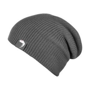 Viper Tactical Bob Hat | Titanium