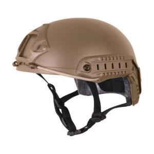 Viper Fast Helmet | Sand