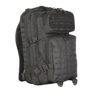 Viper Lazer Recon Pack | Black