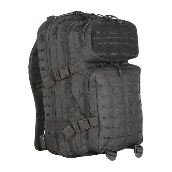 Viper Lazer Recon Pack | Black