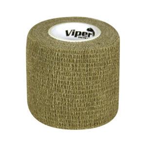 Viper TAC Wrap | Olive
