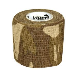 Viper TAC Wrap | VCAM