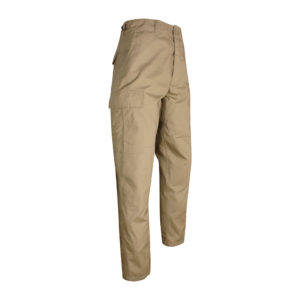 Viper BDU Trousers | Coyote