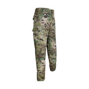 Viper BDU Trousers | VCAM