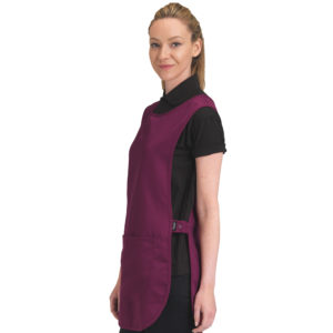 Dennys Tabard | Berry