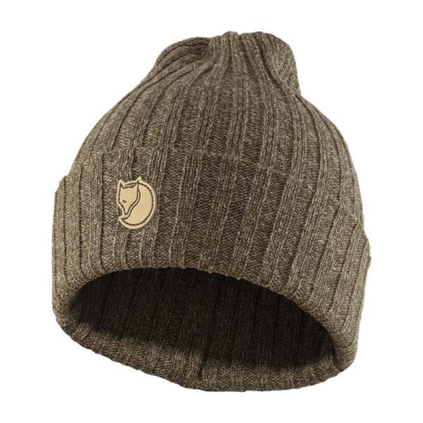 Fjällräven Byron Hat | Dark Olive Taupe