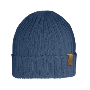Fjällräven Byron Hat Thin | Uncle Blue