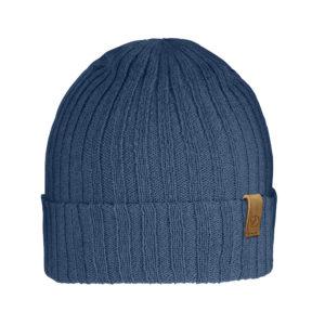 Fjällräven Byron Hat Thin | Uncle Blue