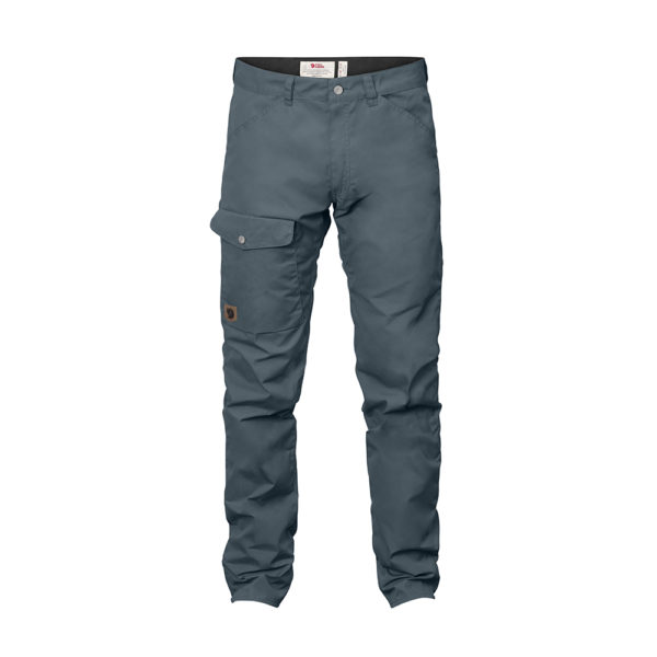Fjällräven Greenland Jeans | Dusk