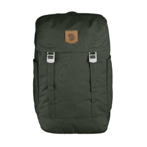 Fjällräven Greenland Top | Deep Forest