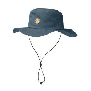 Fjällräven Hatfield Hat | Dusk