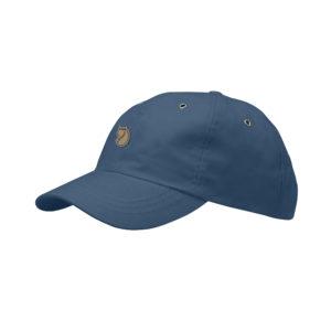 Fjällräven Helags Cap | Uncle Blue