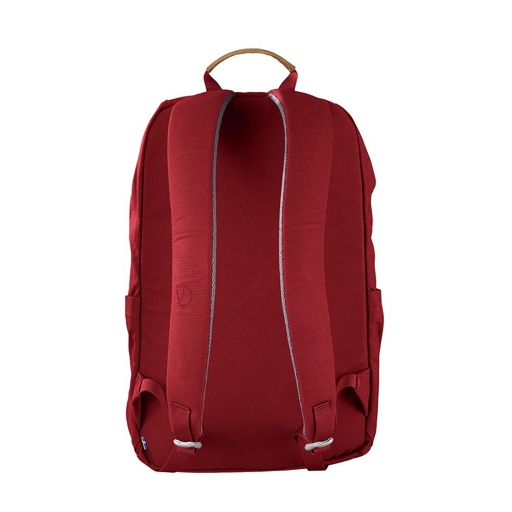 84ee166cc Raven 20L Backpack | Sante Blog