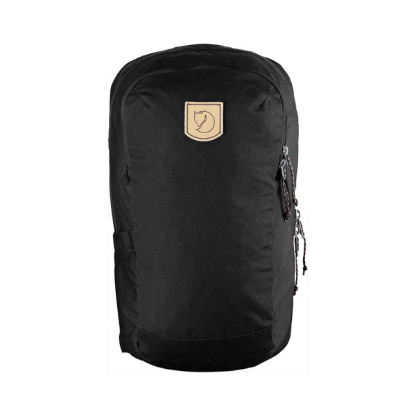 Fjällräven High Coast Trail 20 | Black