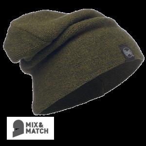 Buff Knit Hat | Colt