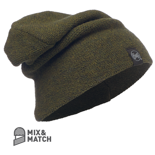 Buff Knit Hat | Colt