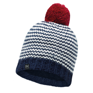 Buff Knit Hat | Dorn