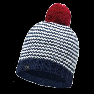 Buff Knit Hat | Dorn