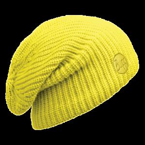 Buff Knit Hat | Drip
