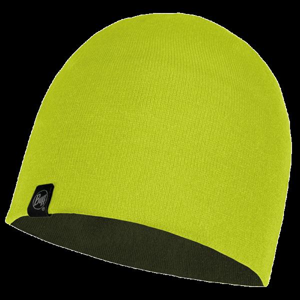 Buff Knit Hat | Dub