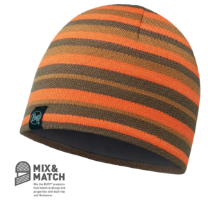 Buff Knit Hat | Laki