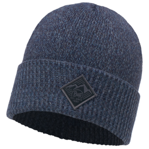 Buff Knit Hat | Pavel