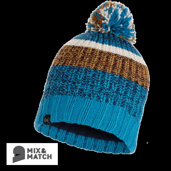 Buff Knit Hat | Stig
