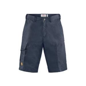 Fjallraven Karl Pro Shorts | Dark Navy