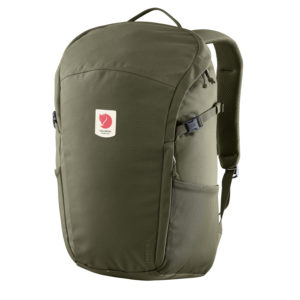 Fjallraven Ulvo 23 | Laurel Green
