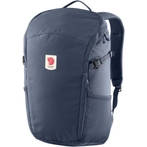 Fjallraven Ulvo 23 | Mountain Blue