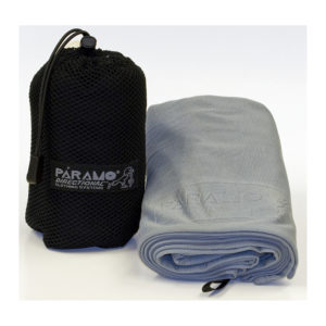 Paramo Expedition Towel