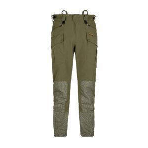 Paramo Halcon Trek Trouser | Capers