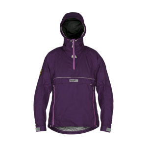Paramo Ladies' Velez Adventure Light | Elderberry