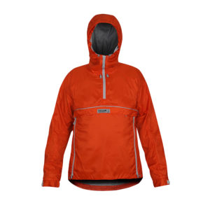 Paramo Velez Adventure Light | Pumpkin