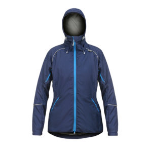 Paramo W Andina Jacket | Midnight