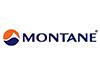 Montane Uber Logo