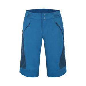 Skogstad Hoven Shorts | Blue Sapphire
