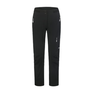 Skogstad Ringstind Sport Trousers W | Black