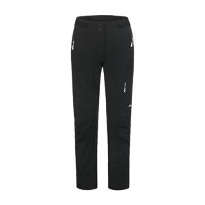 Skogstad Ringstind Sport Trousers W | Black