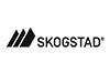 Skogstad Uber Logo