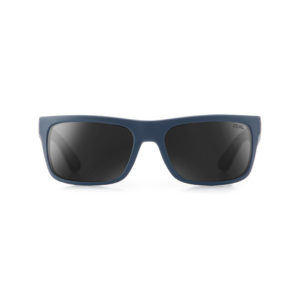 Zeal Essential | Navy Blue Front
