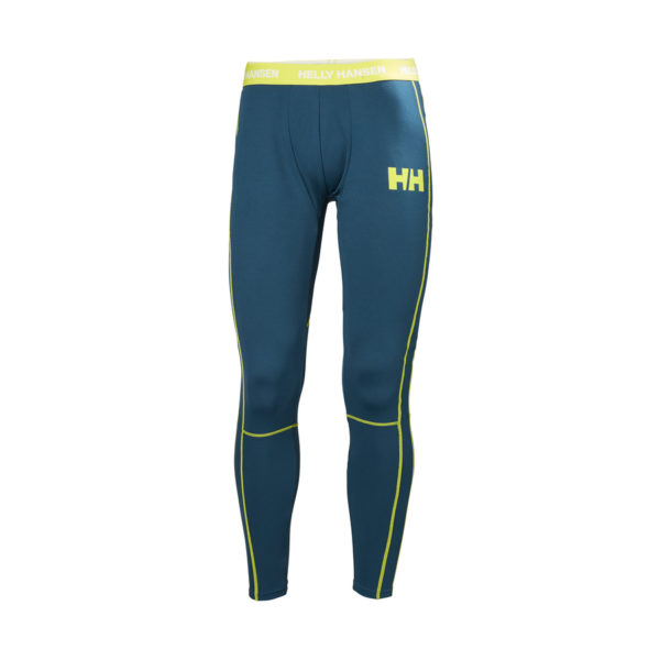 Helly Hansen Lifa Active Pant | Dark Teal