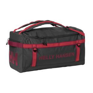 Helly Hansen Classic Duffel XS | Ebony