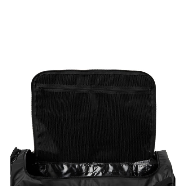 Helly Hansen Classic Duffel Medium | Black 4