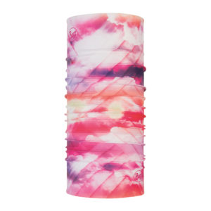Buff Coolnet UV+ Ray Rose | Pink