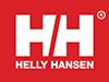 Helly Hansen Uber Logo